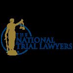 nationallawyers